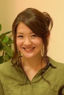 Kate's low layer アレンジ編      K.M様(横浜市)