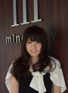 谷米 佳奈 Kana Tanigome