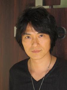 青木 梨希丸 Rikimaru Aoki